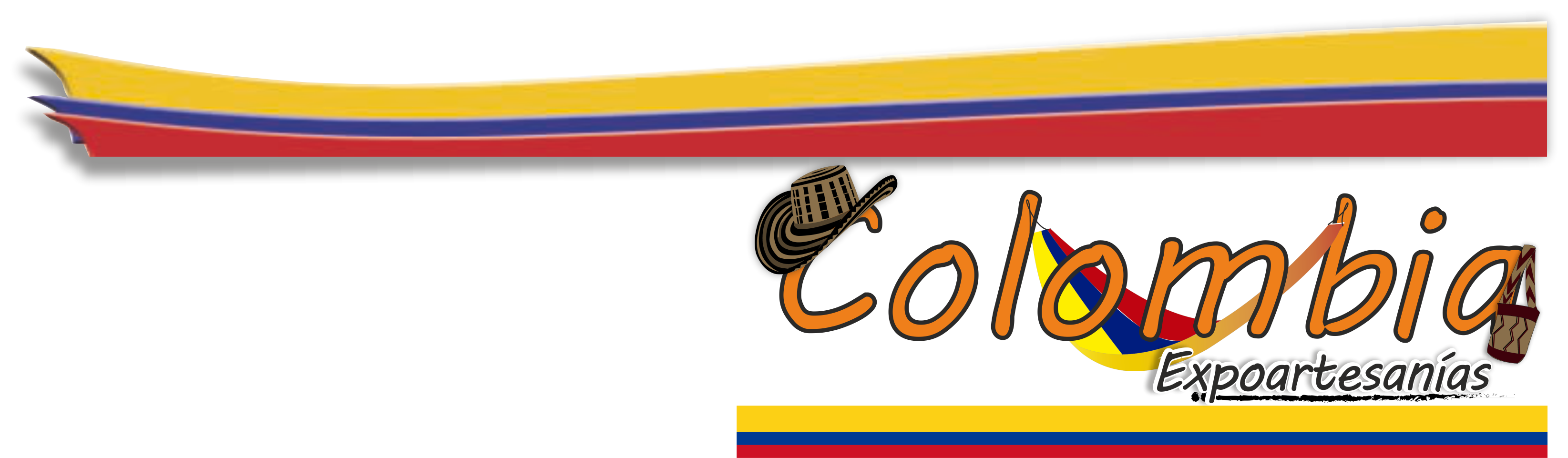 Colombia Expoartesanías